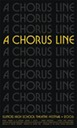 A Chorus Line [2006 Illinois All-State Production]