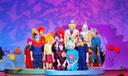 Suessical, The Musical (1)
