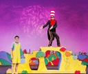 Suessical, The Musical (2)